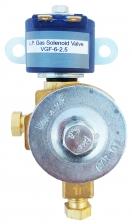 Газовый клапан VALTEK
