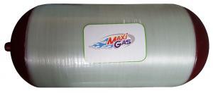 Баллон CNG-2 MAXIGAS 80L