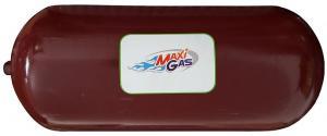 Баллон CNG-1 MAXIGAS 80L