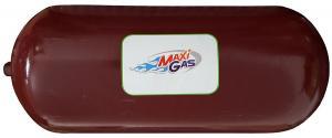 Баллон CNG-1 MAXIGAS 90L