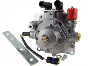 Valtek CPR (OMVL) 163HP REG (Италия)