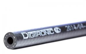 Шланг Digitronic для газа д. 5 мм; 50 м
