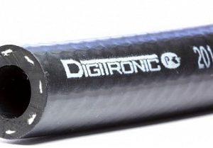Шланг Digitronic для газа д. 11 мм; 50 м