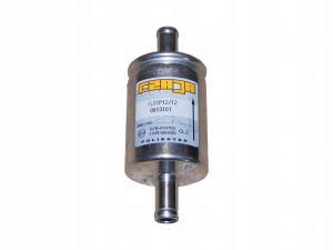 Фильтр тонкой очистки 12х12 мм