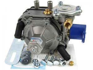 Редуктор LPG Tomasetto AT13 XP 375 HP
