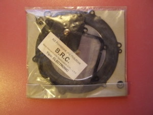 Ремкомплект редуктора BRC электронный